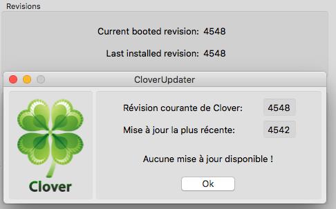 Clover Créateur-V8  - Page 15 454810