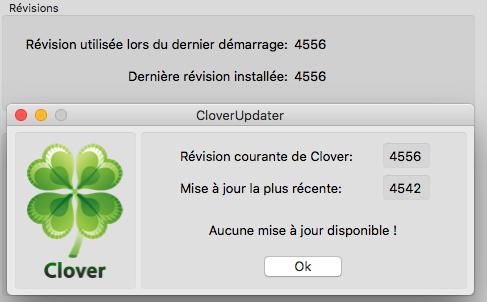 Clover Créateur-V8  - Page 15 455610