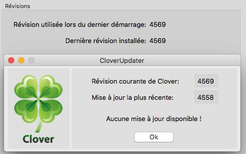 Clover Créateur-V10 - Page 16 456910