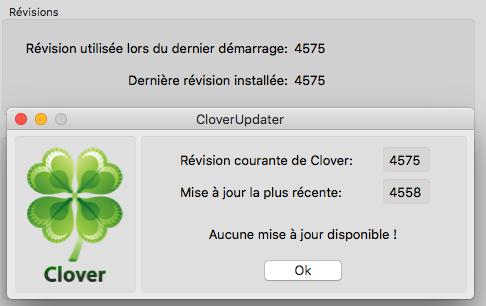 Clover Créateur-V10 - Page 16 457510