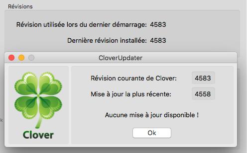 Clover Créateur-V8  - Page 18 458310