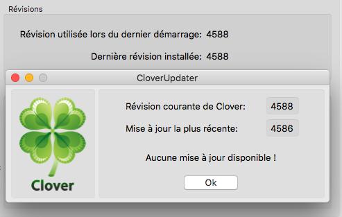 Clover Créateur-V8  - Page 18 458810