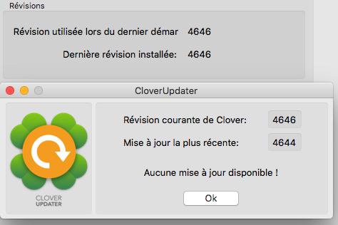 Clover Créateur-V10 - Page 20 464610