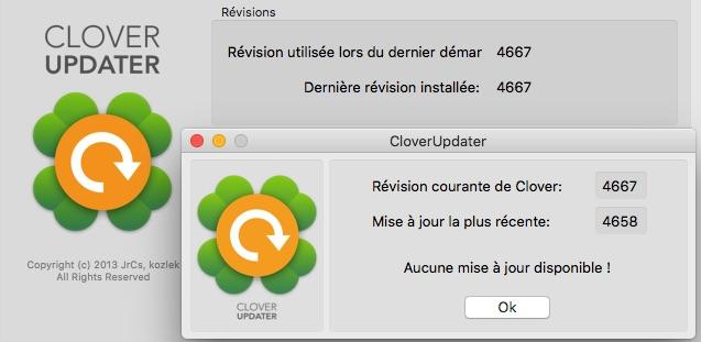 Clover Créateur-V8  - Page 21 466710
