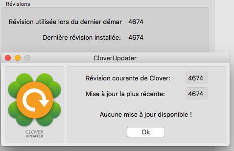 Clover Créateur-V8  - Page 21 467410