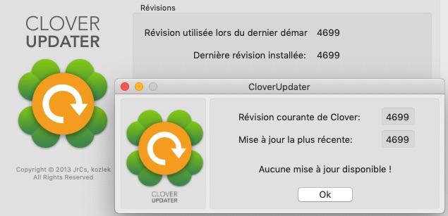 Clover Créateur-V8  - Page 23 469910