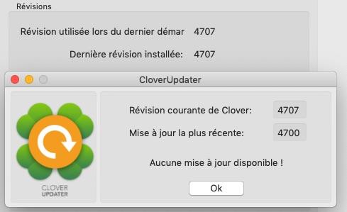 Clover Créateur-V8  - Page 23 470710