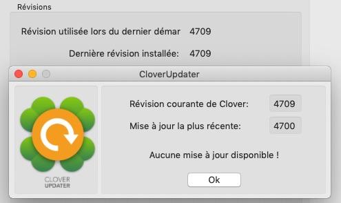 Clover Créateur-V8  - Page 23 470910