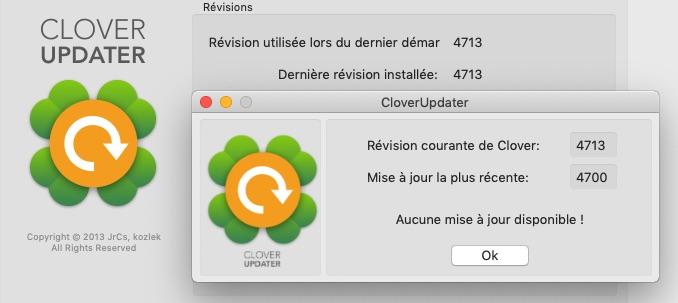 Clover Créateur-V8  - Page 24 471310