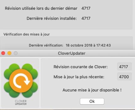 Clover Créateur-V8  - Page 24 471710