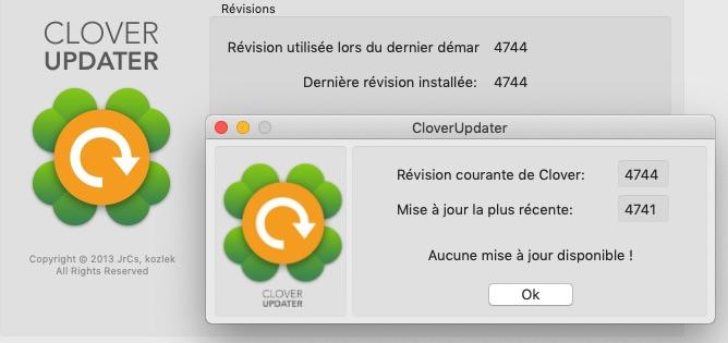 Clover Créateur-V8  - Page 24 474410
