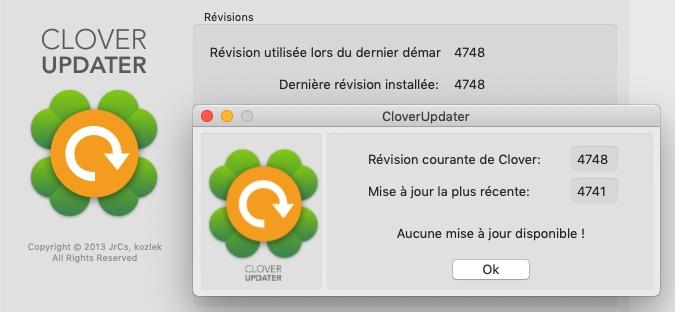 Clover Créateur-V8  - Page 24 474810