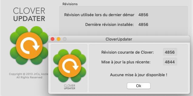 Clover Créateur-V8  - Page 27 485610