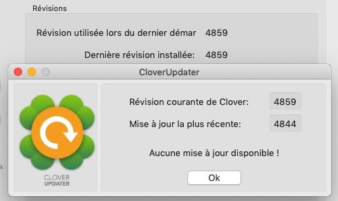 Clover Créateur-V8  - Page 27 485910