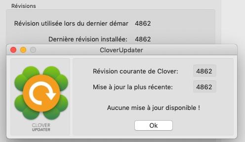 Clover Créateur-V8  - Page 27 486210