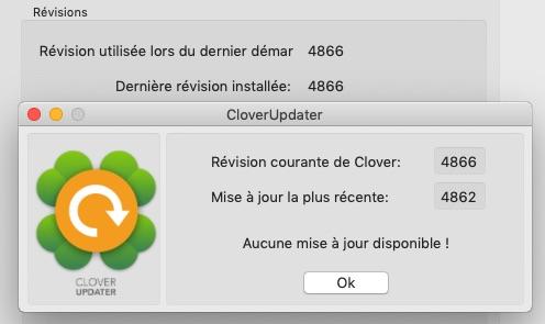 Clover Créateur-V8  - Page 27 486610