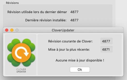 Clover Créateur-V8  - Page 28 487710