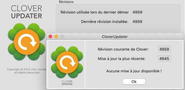 Clover Créateur-V9 - Page 30 495910