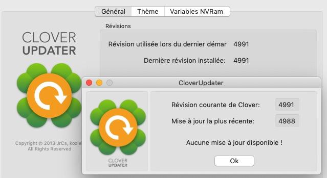 Clover Créateur-V9 - Page 33 499110