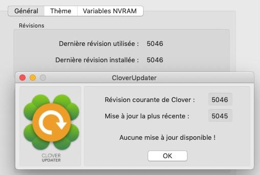 Clover Créateur-V10 - Page 38 504610