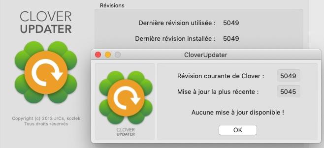 Clover Créateur-V10 - Page 38 504912