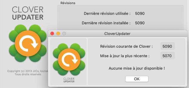 Clover Créateur-V10 - Page 39 509010