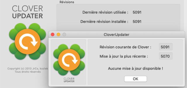 Clover Créateur-V10 - Page 39 509110
