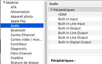 MSI 390 + I9 9900k + AMD Saphire 580 Applea10