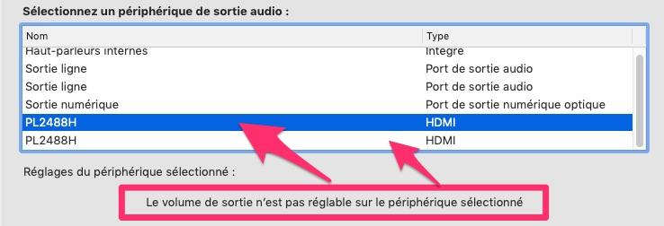 VoodooHDA 2.9.0 Clover-V12 Audio210