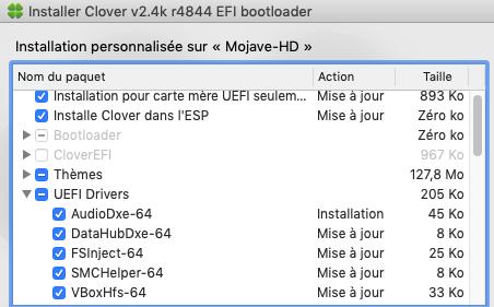 Clover Créateur-V8  - Page 27 Audiod10