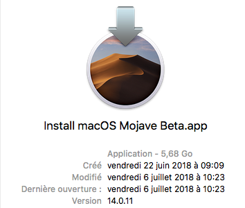 macOS Mojave HD - Page 3 Beta_110