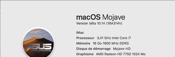 Changer le SystemLogo dans macOS Mojave Logo1011