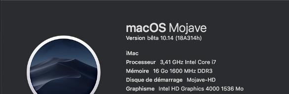 macOS Mojave HD - Page 3 Mojave13