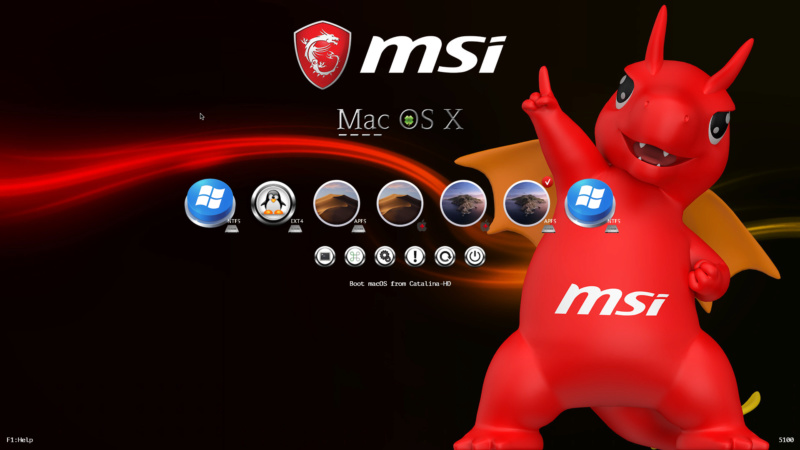 GA Z97X GAMING GT  USB3  [RESOLU] Msi13