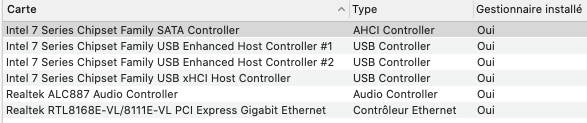 macOS Catalina 10.15 Developper Beta - Page 2 Pci10