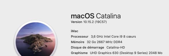 MSI 390 + I9 9900k + AMD Saphire 580 Uhd63010