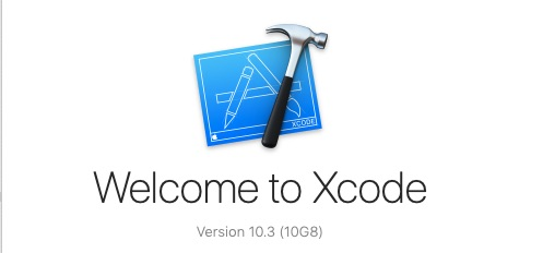 macOS Mojave 10.14.6 Finale version (18G84 ) Xcode110