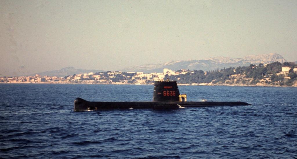 [ Blog visiteurs ] Recherche de photos de l'Argonaute 67 à 69 9-21-212