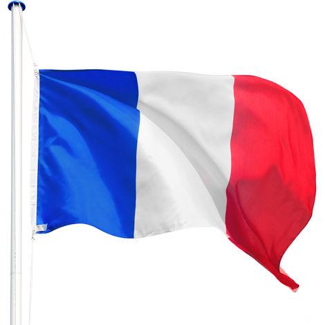 """Concours du moi de mai 2020 """"TRICOLORE"""" France10"""