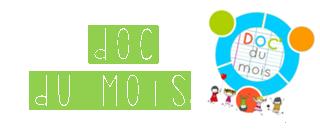 [PUBLIC] les docs du mois de FEVRIER 2021 Logo_d11