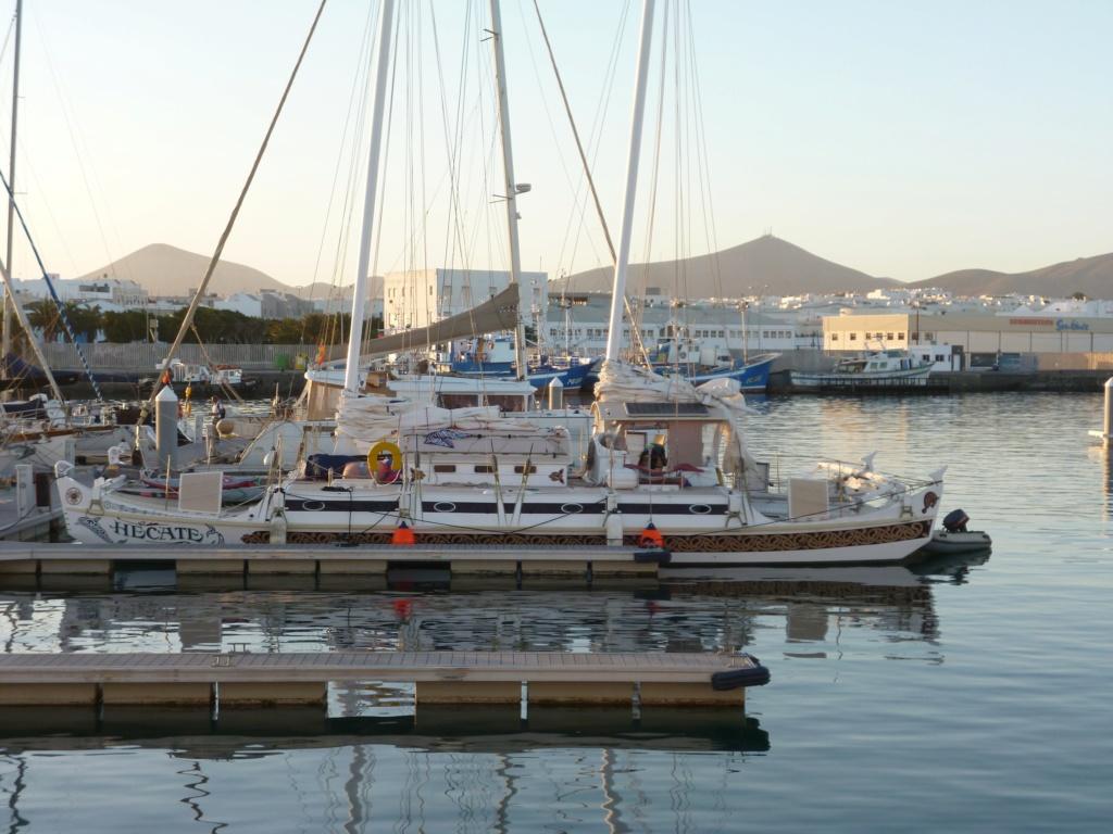 Envie de vous raconter mes petites anecdotes mediterranéennes - Page 2 P1030710