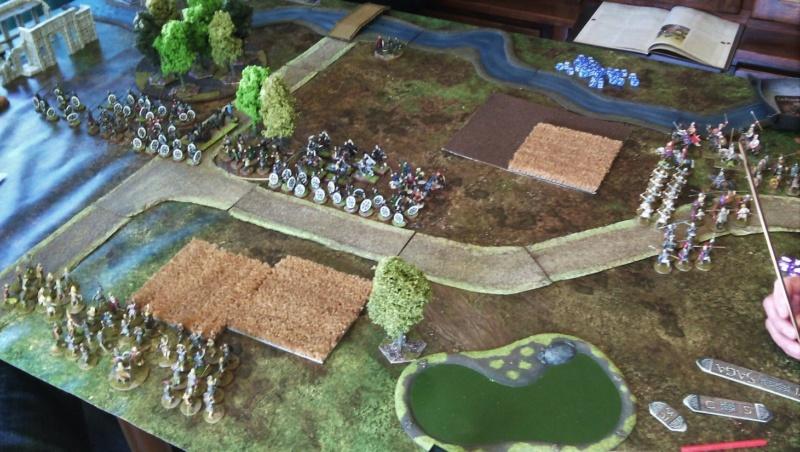 Fuir à la romaine (Age des Invasions - Partie à 3 joueurs) Img_2082