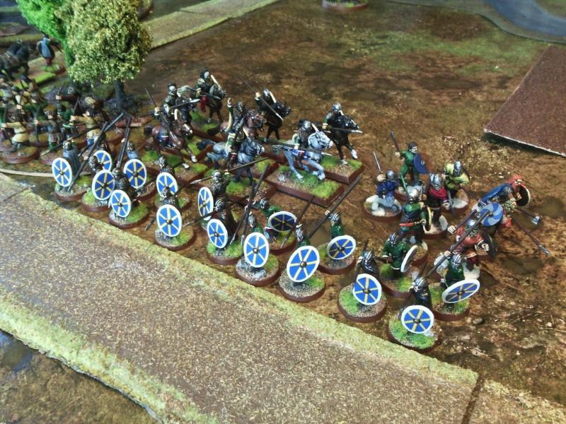 Fuir à la romaine (Age des Invasions - Partie à 3 joueurs) Img_2083