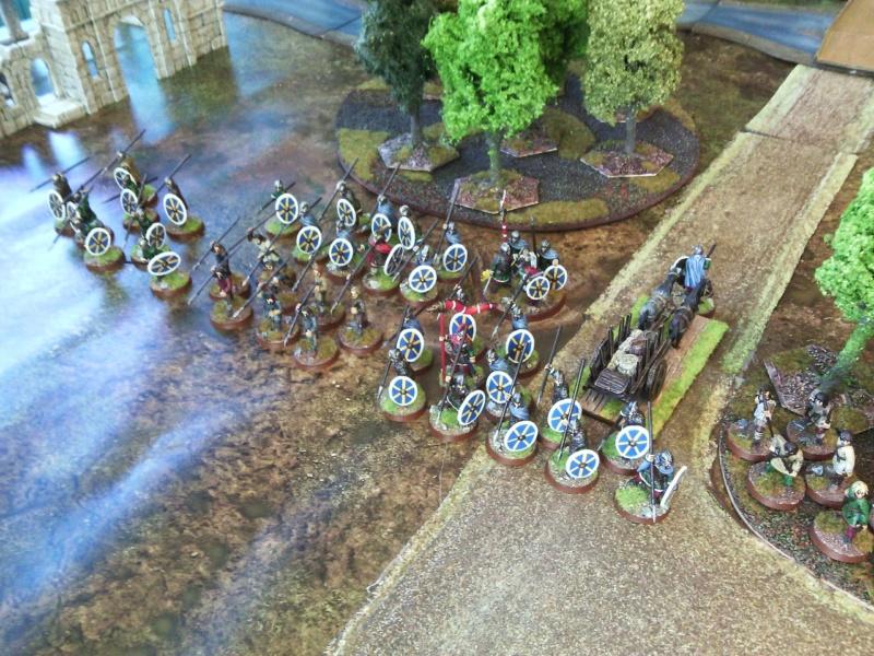 Fuir à la romaine (Age des Invasions - Partie à 3 joueurs) Img_2084