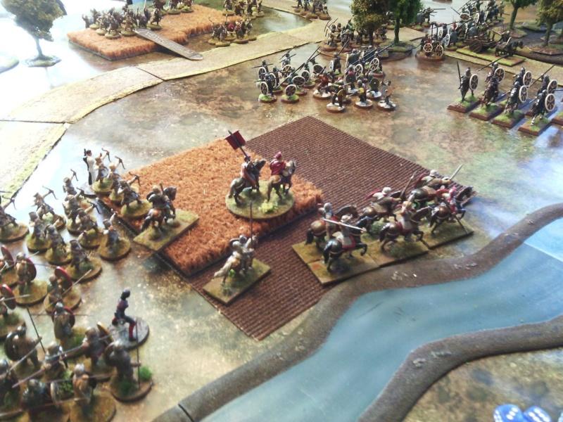 Fuir à la romaine (Age des Invasions - Partie à 3 joueurs) Img_2089