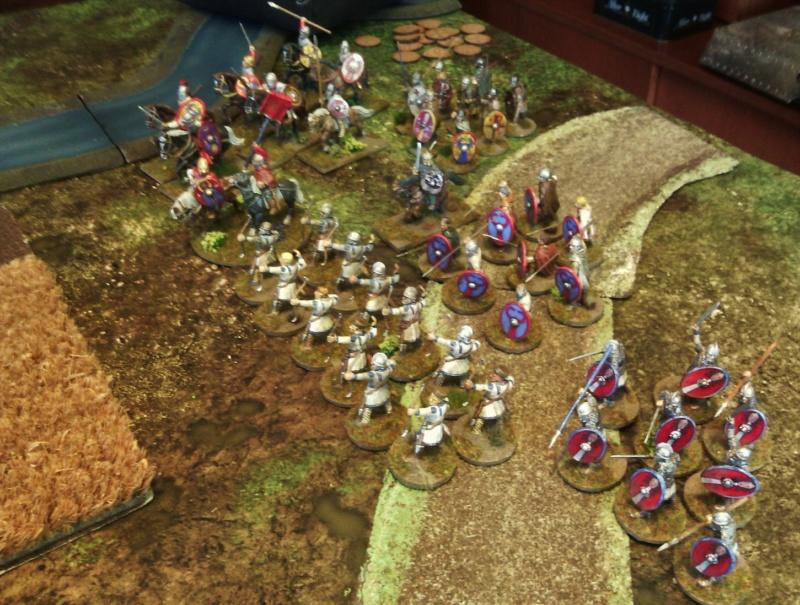 Fuir à la romaine (Age des Invasions - Partie à 3 joueurs) Img_2090