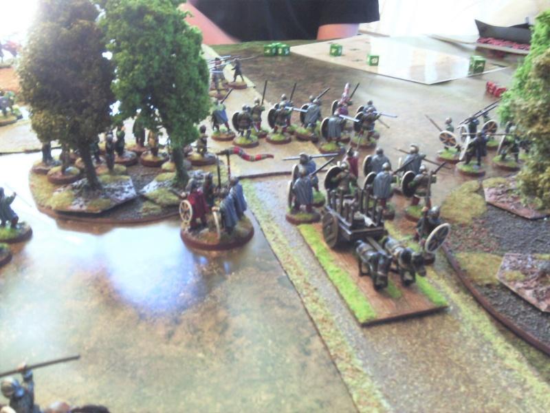 Fuir à la romaine (Age des Invasions - Partie à 3 joueurs) Img_2091
