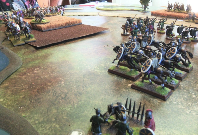 Fuir à la romaine (Age des Invasions - Partie à 3 joueurs) Img_2092