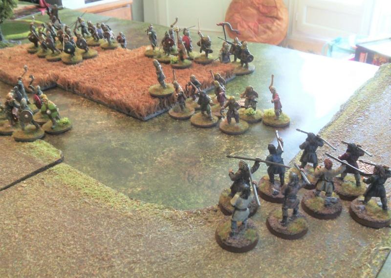 Fuir à la romaine (Age des Invasions - Partie à 3 joueurs) Img_2093