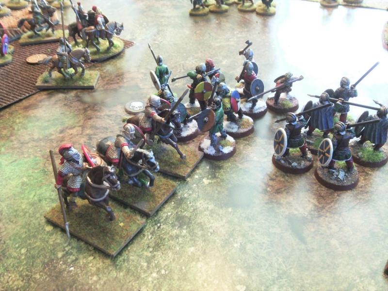Fuir à la romaine (Age des Invasions - Partie à 3 joueurs) Img_2094